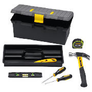 Stanley Starter Tool Kit product image
