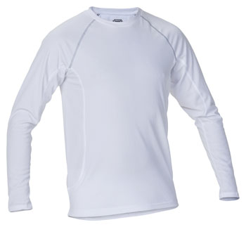 White thermal shirt for White thermal t shirt