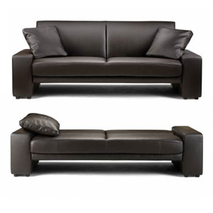 Star Collection Supra Sofa Bed Review Compare Prices