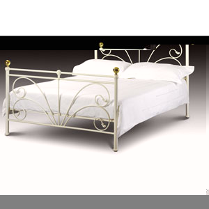 Cadiz 3FT Single Bedstead