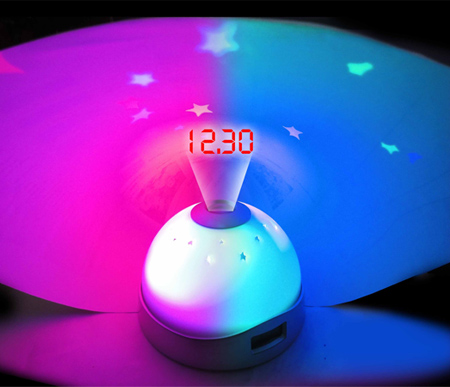 r2d2 projection alarm clock Wesco limited, a toy manufacturer in cheshire, england, will later this year release release a projection alarm clock in the shape of the popular star wars r2.