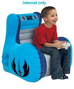 Star Wars Beat Seat product image