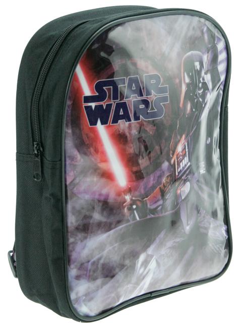 рюкзак детский для маленьких - Сумки.