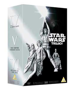 http://www.comparestoreprices.co.uk/images/st/star-wars-trilogy-dvd-box-set-pg-.jpg