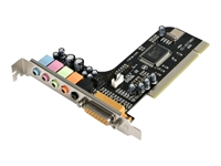 Sound Cards cheap prices , reviews, compare prices , uk delivery