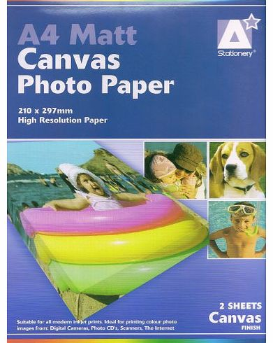 A4 Inkjet Papers Printer Paper