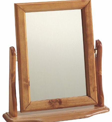 Mirror Bedroom Furniture