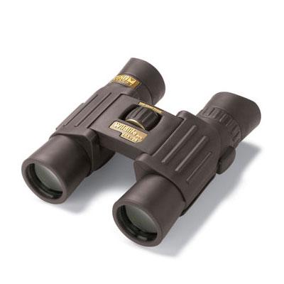 S Binoculars Reviews