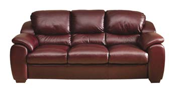 Steinhoff furniture leather sofas reviews for Furniture quick delivery