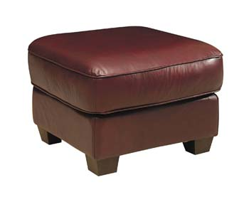 Steinhoff furniture chairs for Furniture quick delivery