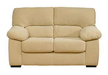 Steinhoff furniture sofas reviews for Furniture quick delivery