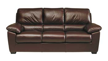 Steinhoff furniture sofas for Furniture quick delivery