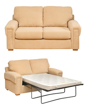 Steinhoff uk furniture ltd sofa beds for Furniture quick delivery