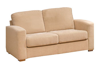 Steinhoff uk furniture ltd firenza 3 seater sofa in for Furniture quick delivery