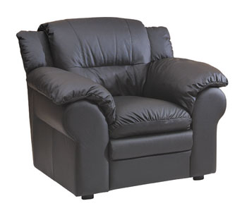 Steinhoff uk furniture ltd chairs for Furniture quick delivery
