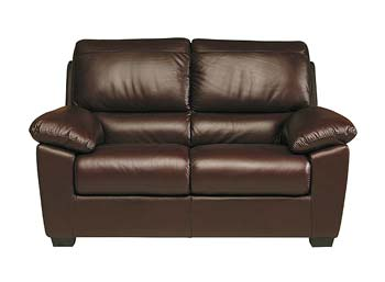 Steinhoff uk furniture ltd sofas for Furniture quick delivery