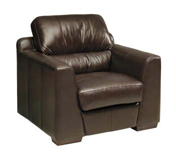 steinhoff uk furniture ltd chairs