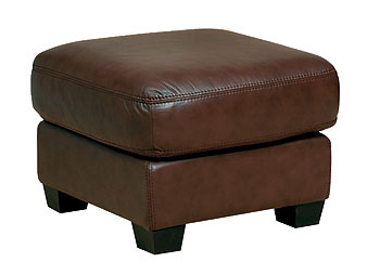 Steinhoff uk furniture ltd other products for Furniture quick delivery