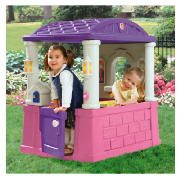 Step2 Four Seasons Playhouse product image