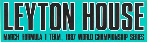 stickers-and-patches-leyton-house-march-f1-team-1987-logo-sticker-large-18cm-x-5cm-.JPG