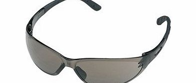 Genuine Stihl Contrast Tinted Safety Glasses