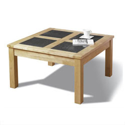 Stock - FS Stock - Atlantis Square Coffee Table product image