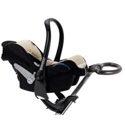 stokke baby car seats. Black Bedroom Furniture Sets. Home Design Ideas