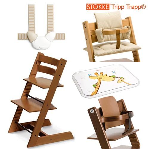 highchairs stokke tripp trapp wa. Black Bedroom Furniture Sets. Home Design Ideas