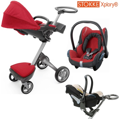 stokke baby car seats. Black Bedroom Furniture Sets. Home Design Ideas