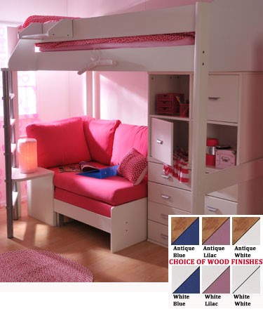 Id2731335 moreover 242900977e462e6c moreover Modern Bedroom Design Ideas For Teenage together with Cool Wall Beds additionally 542331980104149301. on small bedroom design ideas for teenagers