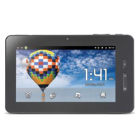 Tablet PCs cheap prices , reviews, compare prices , uk delivery