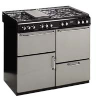 Currys partmaster.co.uk - Stoves Spares  Spare Parts