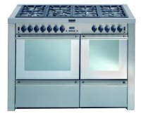Free Standing Cooker More Reviews Price Alert Link To This Page More