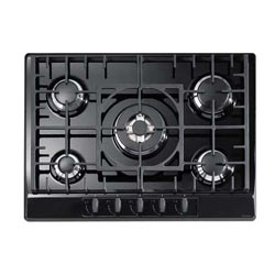 Stoves Stoves Ovens Reviews