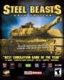 Strategy First Steel Beasts Gold PC