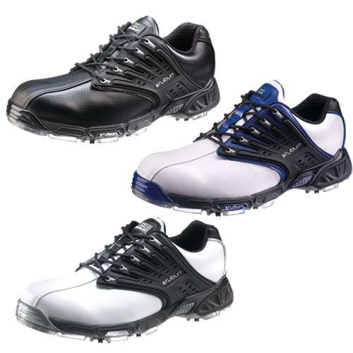 Golf Footwear on BESTGOLFSHOES.INFO