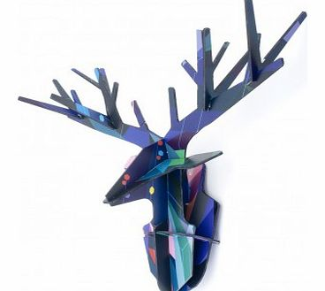 Totem enchanted deer `One size