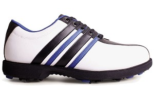 Stylo Men S Golf Shoes