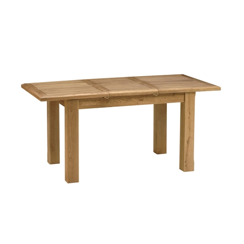 5 extending dining table for 120cm extending dining table