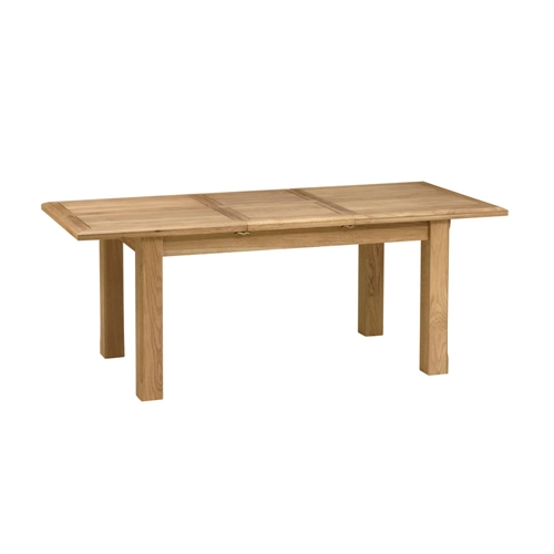 5 extending dining table : sudbury oak 150cm 200cm extending dining table from www.comparestoreprices.co.uk size 500 x 500 jpeg 33kB