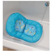 baby bath support. Black Bedroom Furniture Sets. Home Design Ideas