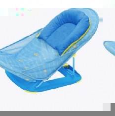 infant bath pillow bath fans. Black Bedroom Furniture Sets. Home Design Ideas