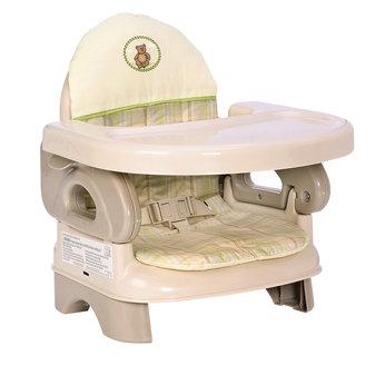 summer infant folding bath tub bath fans. Black Bedroom Furniture Sets. Home Design Ideas
