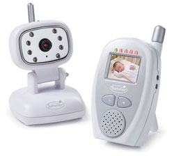 summer infant hand held digital video monitor review compare prices buy o. Black Bedroom Furniture Sets. Home Design Ideas