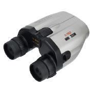 15-70x27 Mini Zoom Binoculars - CLICK FOR MORE INFORMATION