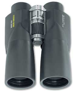 25-140 x 50mm Maxima Super Zoom Binoculars - CLICK FOR MORE INFORMATION