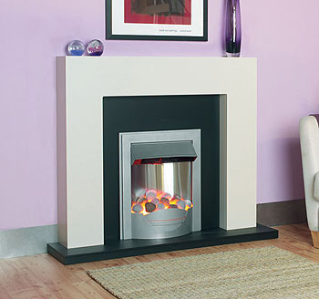 Cheap Electric Cheap Electric Fires With Surrounds
