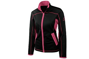 Sunderland Bonded Ladies Fleece