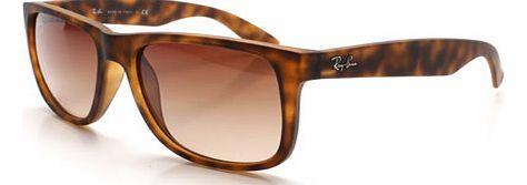 ray ban sunglasses uk store