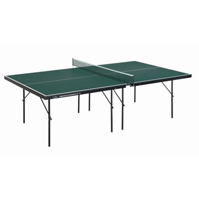 Super tramp table tennis equipment - Equipment for table tennis ...